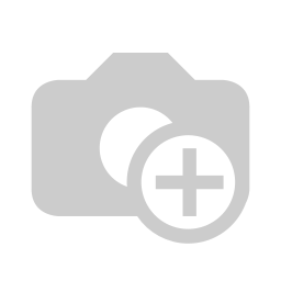 Brother as a Gold Sponsor at CAN Infotech 2020